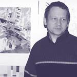 Wittwer for Produktdesign fernstudium